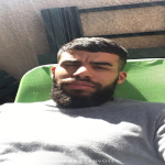 Photo de mehdi5
