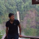 Photo de vieng