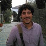 Photo de jordicastro