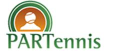 Logo Partennis